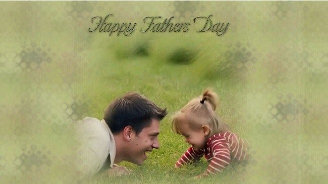 Happy Father's Day Images In Hd 2018 Download Wallpaper For Android  #happyfathe...