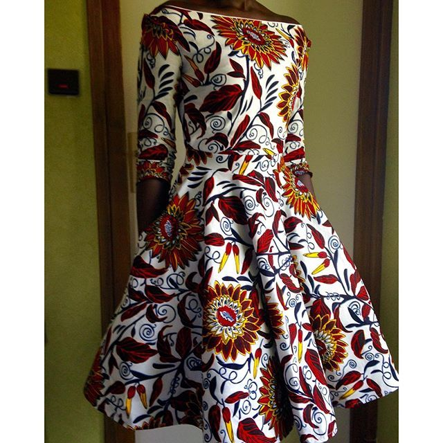 Robe lolita version wax!! #diywearlemonade #makemylemonade #wearlemonade…