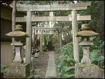 Architettura tradizionale giapponese