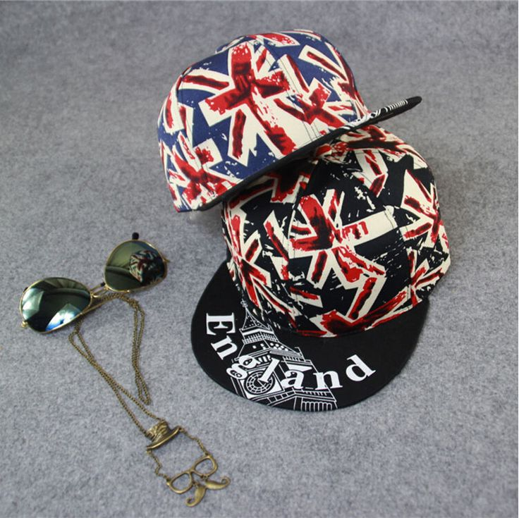 Find More Baseball Caps Information about 2015 New Arrive snapback hats baseball caps female and male casual lovers caps sports snapback hats cap high quality No.157,High Quality hat solar,China hat cake Suppliers, Cheap hats boston from Apollo fashion Collection  on Aliexpress.com