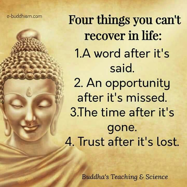God Buddha Quotes In Hindi: The 25+ Best Chinese Buddhism Ideas On Pinterest