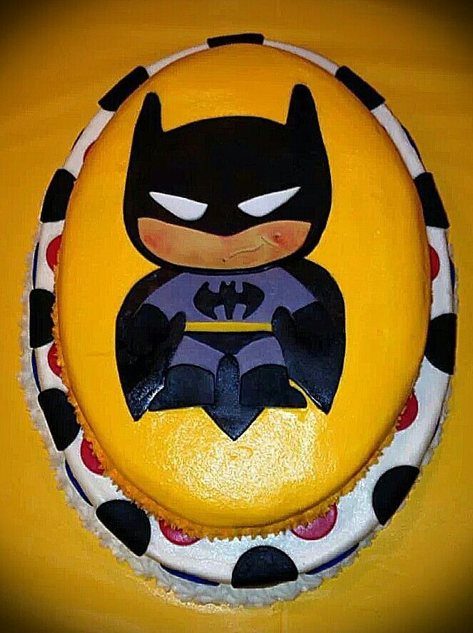 baby batman baby shower cakeshower ideas baby shower cakes shower