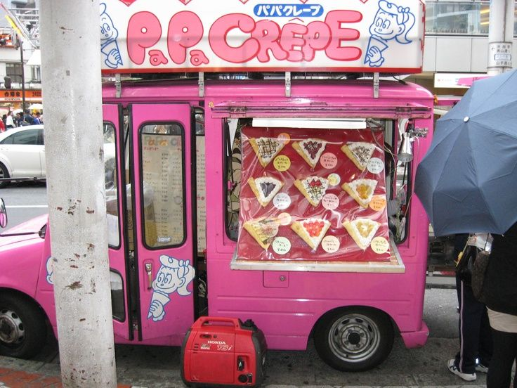 food cart local study This statistic shows the the value of the us food truck industry in 2014 and 2015, as well as the industry forecast for 2020 in 2015, the us food truck industry was valued at 8567 million.