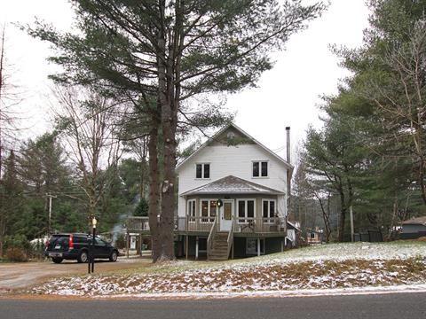Maison à vendre à Saint-Sauveur - 195000 $