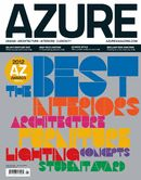 AZURE - Magazin - epagee.com