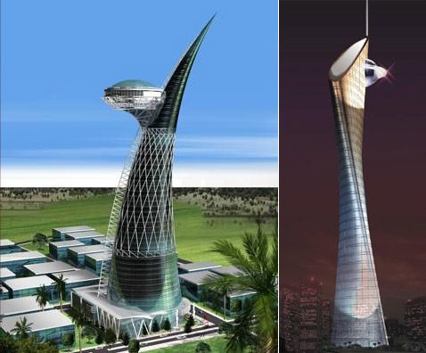 75 best images about dubai buildings others on pinterest for Unusual hotels in dubai
