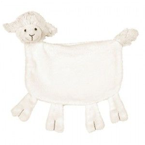 Shaffy Sheep Tuttle by Happy Horse