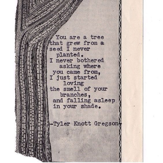 Book wishlist: Chasers of the Light by Tyler Knott Gregson