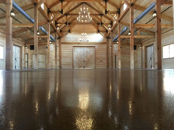Image result for event barn with upstairs bridal suite