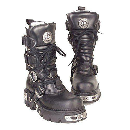 New Rock Boots 575 - http://on-line-kaufen.de/new-rock/new-rock-boots-575