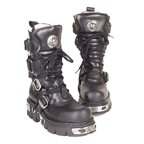 New Rock Boots 575 - http://on-line-kaufen.de/new-rock/new-rock-boots-575