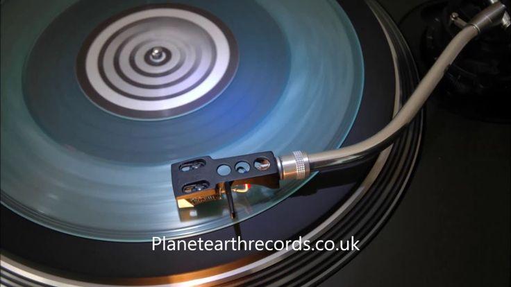 Vinyl Record Stores Near Me & Rare Vinyl Records List