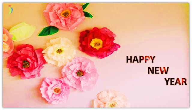 Happy Diwali | Happy New Year | New Year 2015 Wishes Photo Wallpaper Picture | Wallpapers and Thoughts