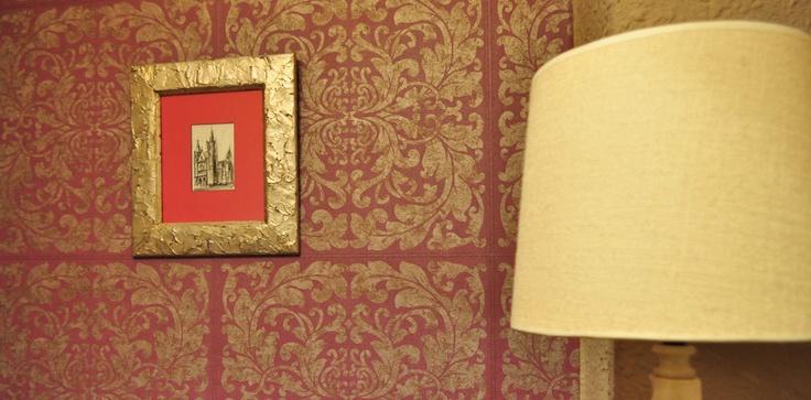 Trabajo web de Indiproweb para el Hostal Londres en León. Pueden visitarlo aquí.  www.hostallondres.com