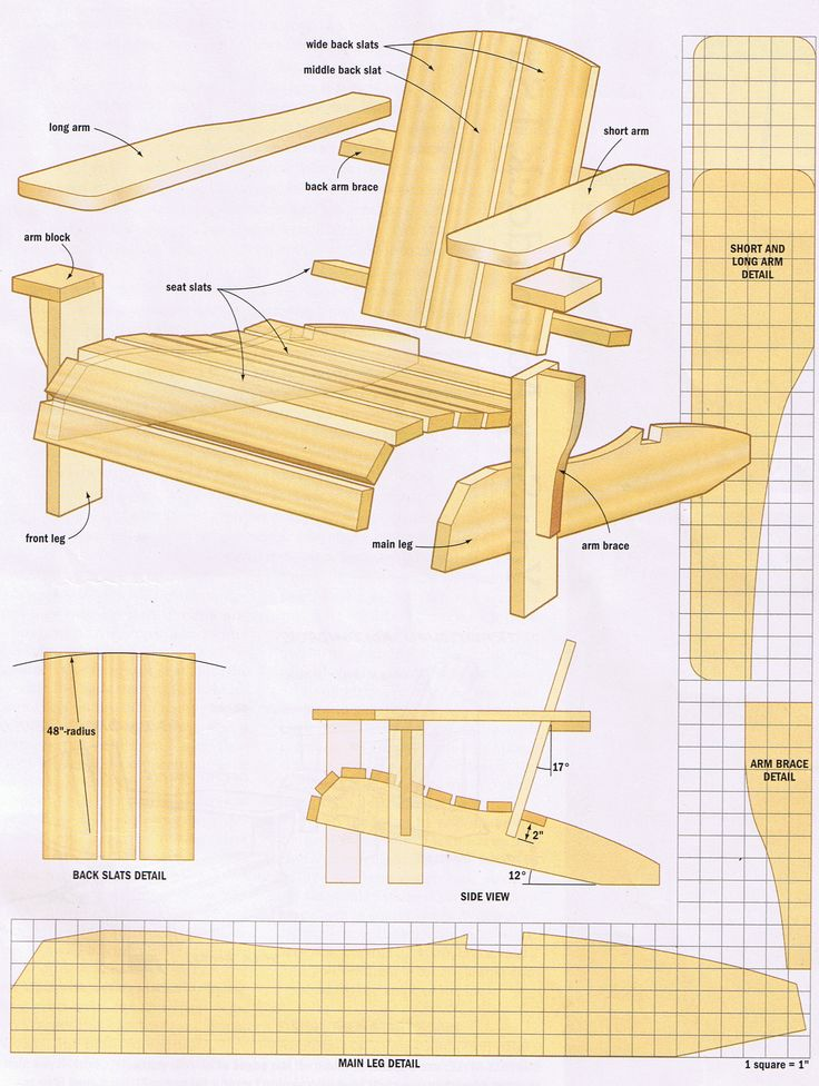 Permalink to free downloadable woodworking bench plans