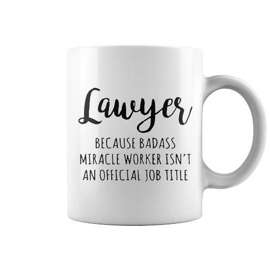 LAWYER MUG Lawyer mug, coffee mug, cool mugs, funny coffee mugs, coffee mug funny, mug gift, #mugs #ideas #gift #mugcoffee #coolmug