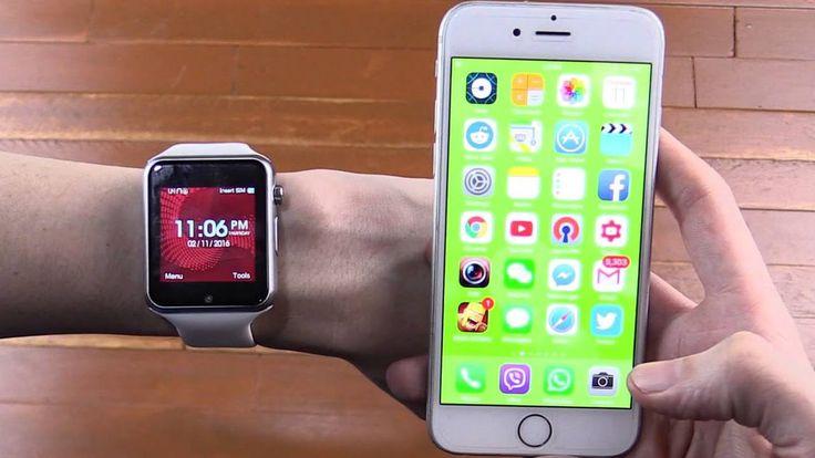 iphone watch price philippines