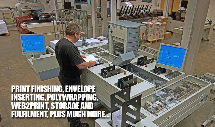 Digital Printing Company | printing companies for Digital Printers & Print Services in UK -- http://www.digitalprintplus.co.uk/