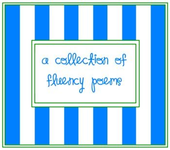 math worksheet : 1000 images about fluency on pinterest  reading fluency fluency  : Poems For Fluency Practice Third Grade