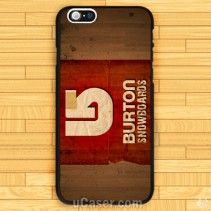 new Burton Snowboards Sport Logo m iPhone Cases Case  #Phone #Mobile #Smartphone #Android #Apple #iPhone #iPhone4 #iPhone4s #iPhone5 #iPhone5s #iphone5c #iPhone6 #iphone6s #iphone6splus #iPhone7 #iPhone7s #iPhone7plus #Gadget #Techno #Fashion #Brand #Branded #logo #Case #Cover #Hardcover #Man #Woman #Girl #Boy #Top #New #Best #Bestseller #Print #On #Accesories #Cellphone #Custom #Customcase #Gift #Phonecase #Protector #Cases #Burton #Snowboard #Sport