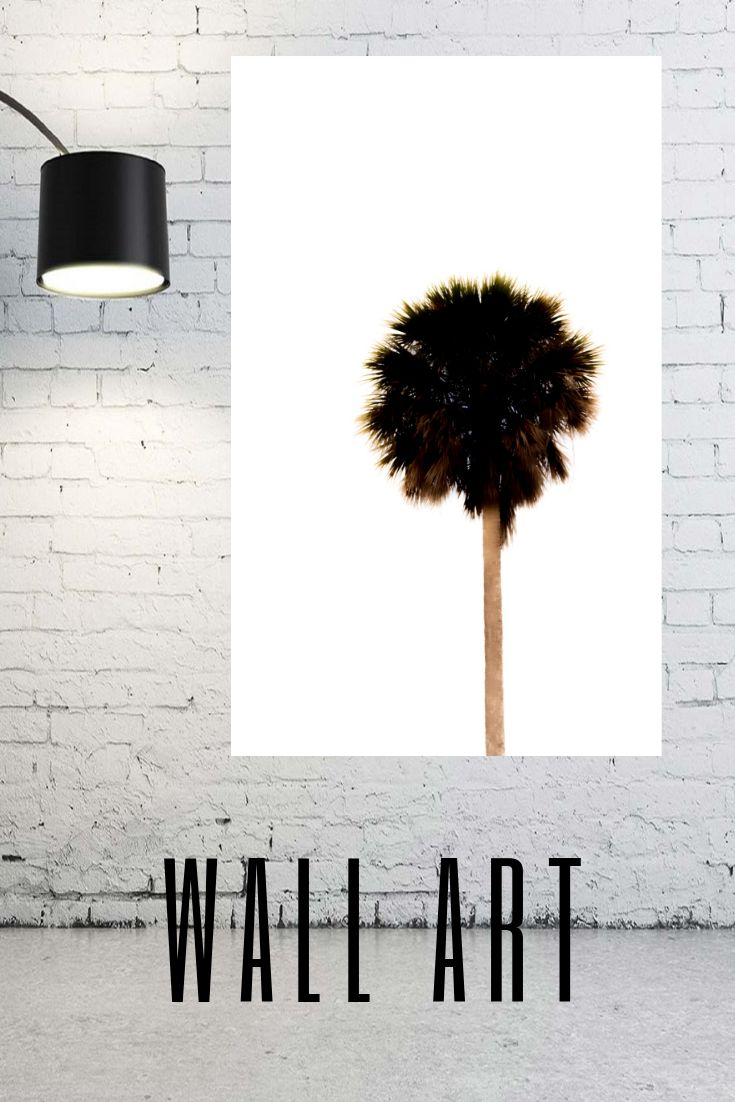 wall art, wall decor, wall, home decor, wall art p…