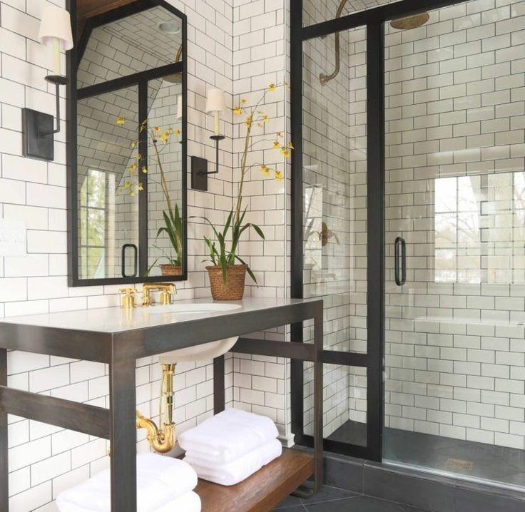 Best 75+ Wandverkleidung images on Pinterest Wall cladding - abwaschbare tapete küche