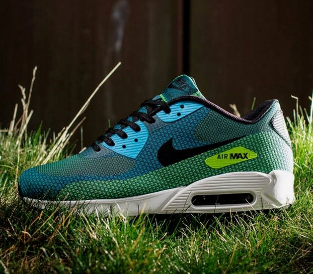 nike air max lunar 1 jacquard winter asheville
