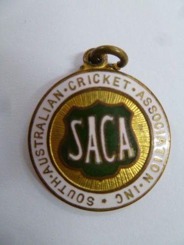 1929-30-SACA-ADELAIDE-OVAL-MEMBER-BADGE-SOUTH-AUSTRALIAN-CRICKET-ASSOCIATION