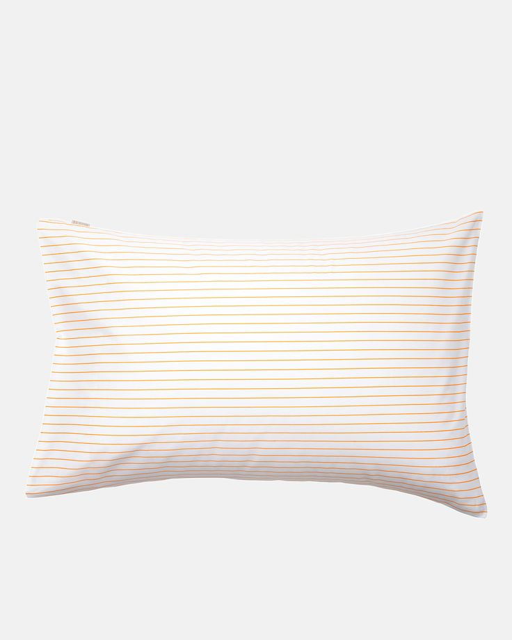 New Elson Home Bed Linen - Horizons Pillow Cases Resident GP Homewares & Gifts
