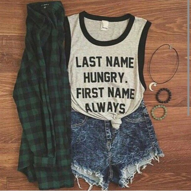 Shirt: food, cute top, funny, cute outfits, pretty, black and ...                                                                                                                                                                                 More