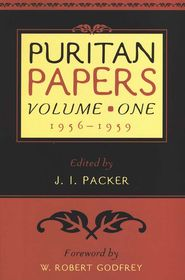essays on puritan literature