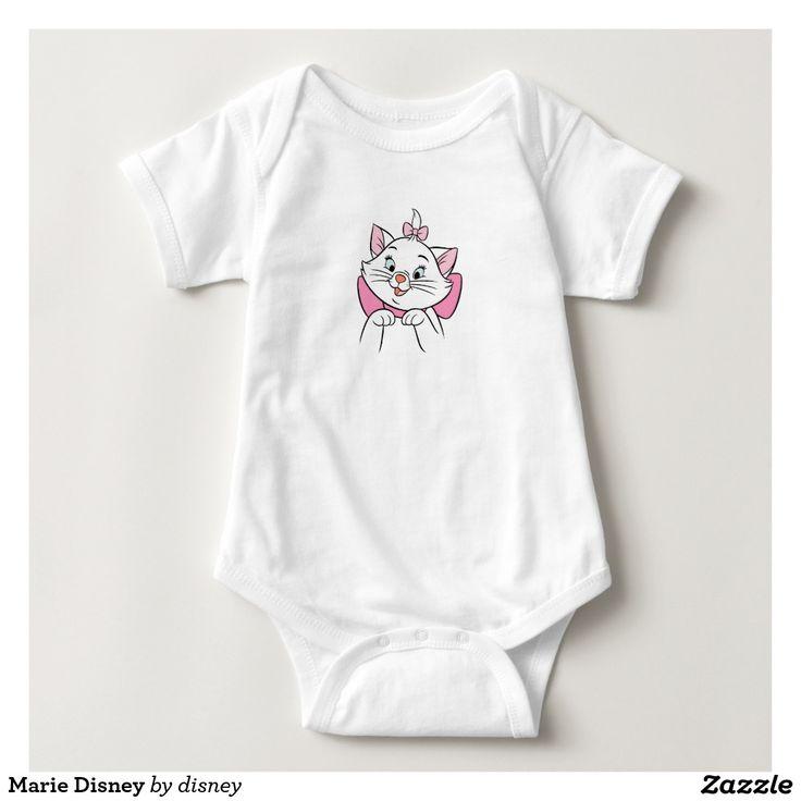 Marie Disney. Regalos, Gifts. #camiseta #tshirt