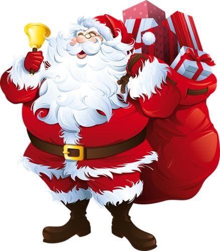 Je souhaite un joyeux Noël à tous mes amis