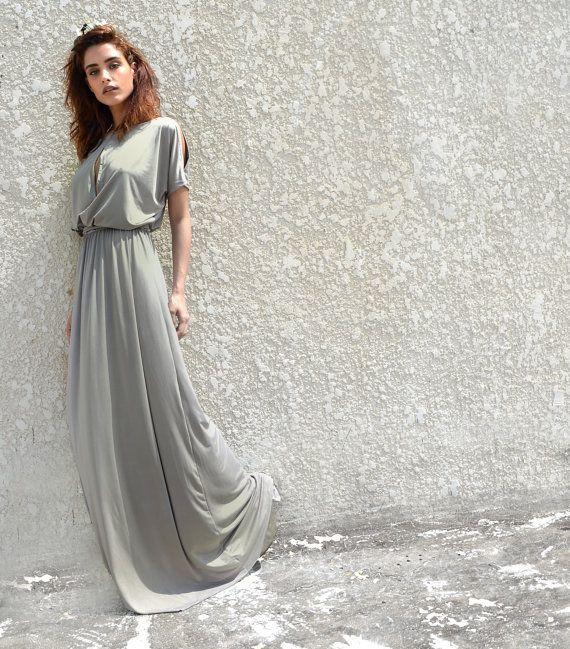 34 besten Bridesmaid Dress - Jess Bilder auf Pinterest | Festliche ...
