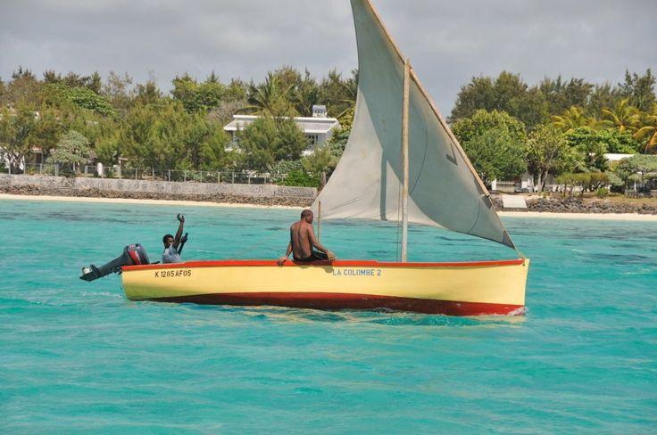 Mauritius, un territorio da esplorare