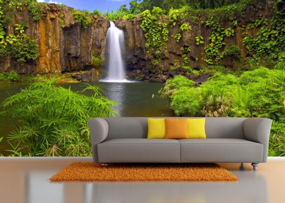Removable Wall Murals 75 best fotowalls usa images on pinterest | mural wall, decals and