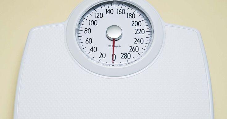 Cuántas calorías puedo consumir para pesar 130 libras (58,97 kg)