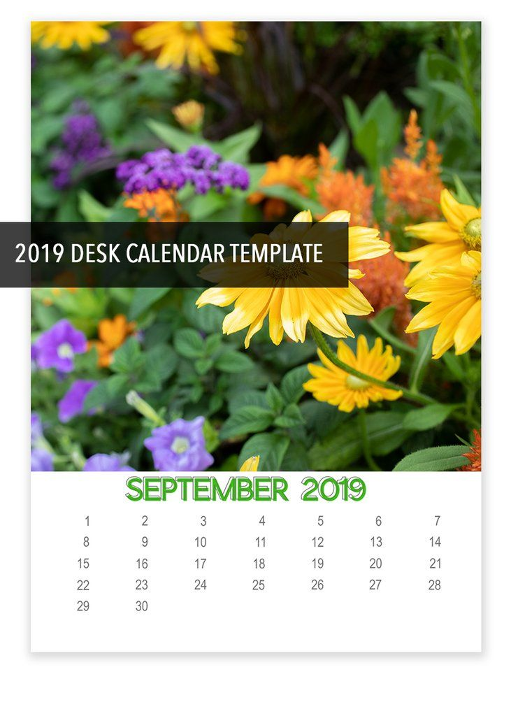/download-calendar-template-2019/download-calendar-template-2019-42