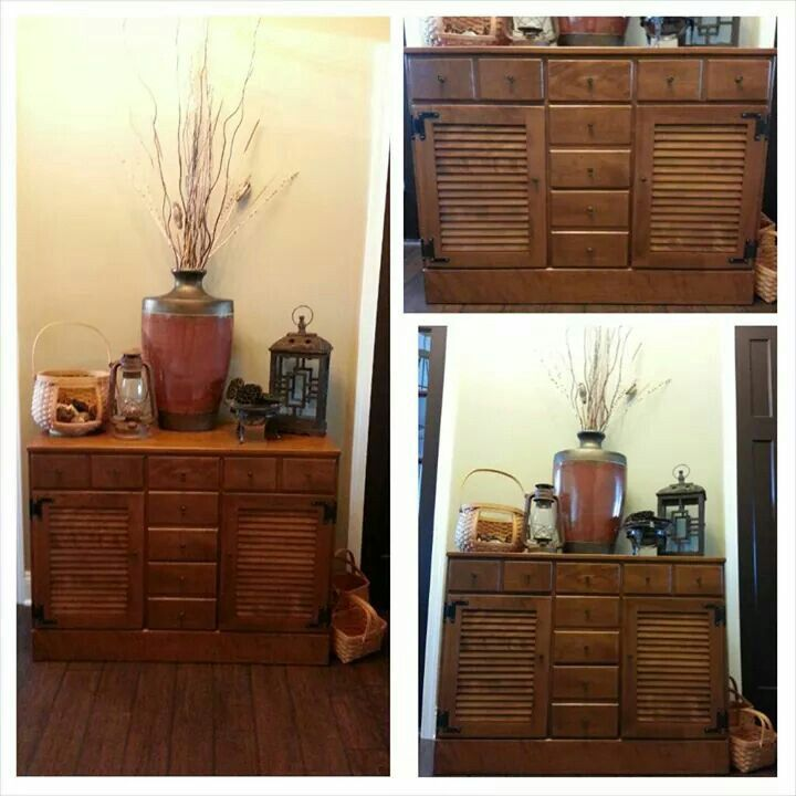 home decor clearance kirklands best home design and target huge amount of home decor clearance 30 50 all