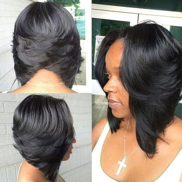 short hair styles and colors 25 best ideas about tapered bob on stacked 8300 | 9d4885c76f8300c27edf8ace5ea9ab27