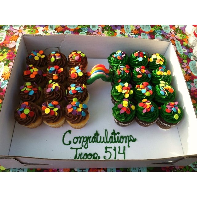 girl scout bridging to junior ceremony | Bridging from Brownies to Juniors | Girl Scout Ceremony