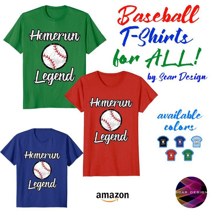 Homerun Legend Baseball Softball  Sports Fan Shirt.  #sport #sports #tshirt #sportstshirts #baseball #homerun #legend #homerunlegend #diamondfield #mom #kidssport #dad  #tshirtfashion #kids #tee #shirt  #tshirtfashion #cool #awesome #onlineshopping #tshirtdesign #sportsmom #sportsdad #sporttshirt #art #style #fashion #gifts #giftsforhim #giftsforher #amazon #design #popular #onlineshopping #39;s #blue #family #amazontshirt #kidstshirts #cool #cooltshirts #scardesign #giftideas