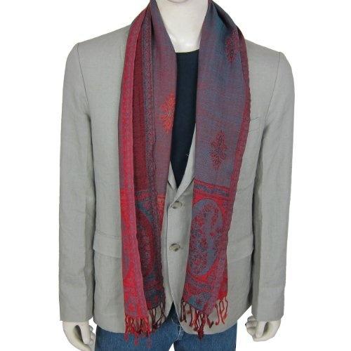 Neck Scarf for Man Gift for Him Wool Fabric ShalinIndia,http://www.amazon.com/dp/B005YZDVPW/ref=cm_sw_r_pi_dp_6ZaZqb0RT5XC7820