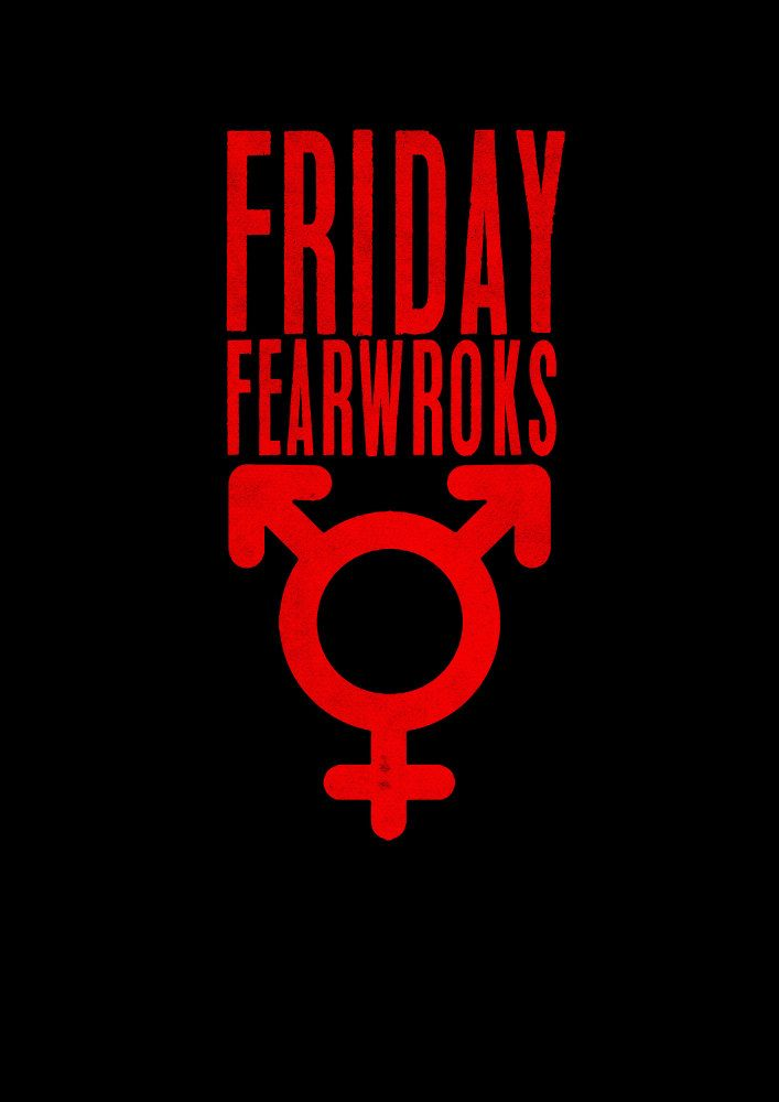 ffw icon