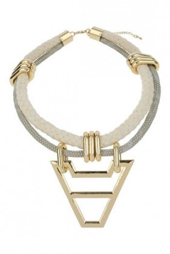 by david sprague news resources hanna marin jewelry androidtop co