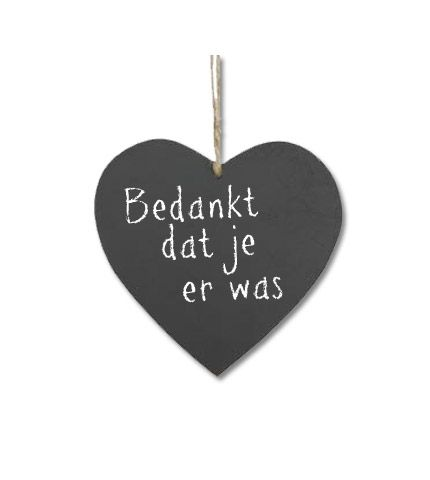 Van site www.trouw-bedankjes.nl