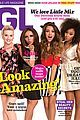 Little Mix Cover 'Girl's Life' October/November 2013 | little mix girls life oct nov 2013 cover 01 - Photo Gallery | Just Jared Jr.