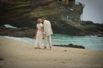 Stunning ocean views, ceremonies on a sandy beach, champagne toasts atop magestic cliffs looking out to sea or the sounds of lapping waves gently running to shore on a private lake. Waterfront destinations can take your wedding celebrations to another level & create an ambiance you could never imagine. We can custom design your wedding at either an ocean/lakefront venue. Hawaiian/surfing themes can be extremely entertaining or maybe an intimate, elegant beach front ceremony is more your…