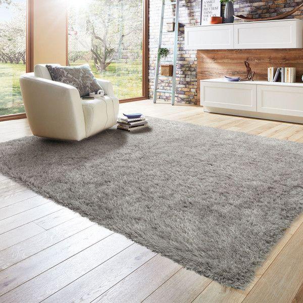 19 Kreativ Teppich Fur Wohnzimmer Das Machen Ihr Zuhause Fabelhaft In 2020 Teppich Wohnzimmer Teppich Kaufen