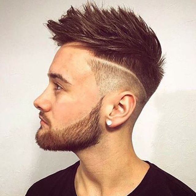 The 102 Best Images About Hairstyles On Pinterest Best Men